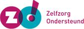 Programma Zorg op Maat toegelicht op website Zelfzorg Ondersteund